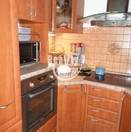 Prodej domu, Nový Rychnov, foto 1 Reality, Domy na prodej | spěcháto.cz - bazar, inzerce