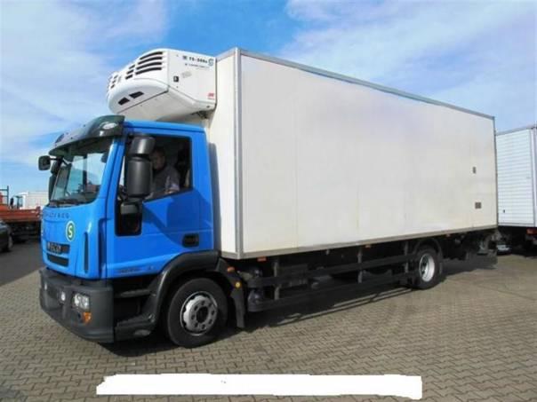 120E18 4x2 mrazák, foto 1 Užitkové a nákladní vozy, Nad 7,5 t | spěcháto.cz - bazar, inzerce zdarma