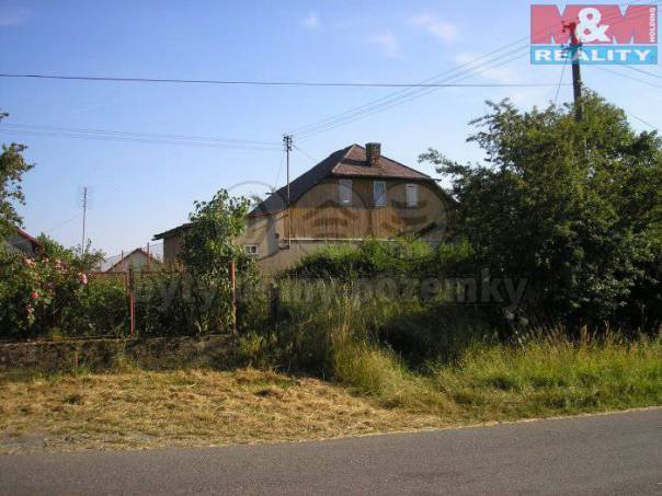 Prodej domu, Kožlí, foto 1 Reality, Domy na prodej | spěcháto.cz - bazar, inzerce
