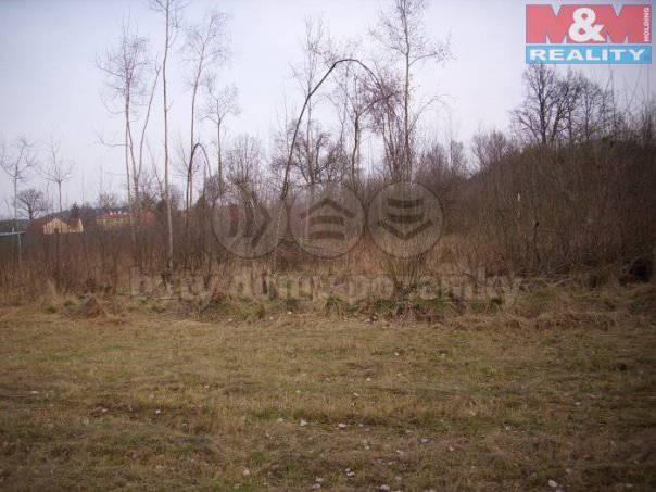 Prodej pozemku, Pomezí nad Ohří, foto 1 Reality, Pozemky | spěcháto.cz - bazar, inzerce