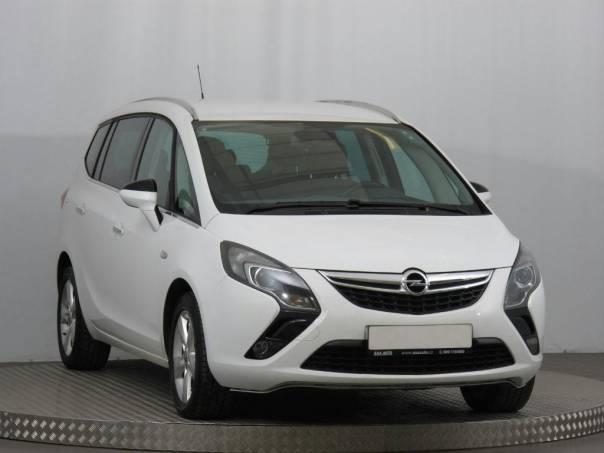Opel  2.0 CDTI, foto 1 Auto – moto , Automobily | spěcháto.cz - bazar, inzerce zdarma