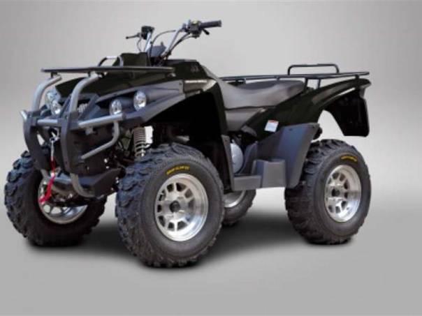 Access Motor Max , foto 1 Auto – moto , Motocykly a čtyřkolky | spěcháto.cz - bazar, inzerce zdarma