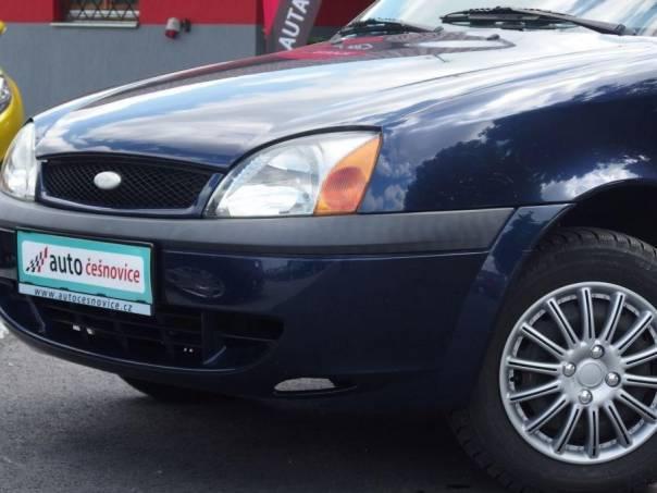 Ford Fiesta 1.3i  Velice zachovalé, foto 1 Auto – moto , Automobily | spěcháto.cz - bazar, inzerce zdarma