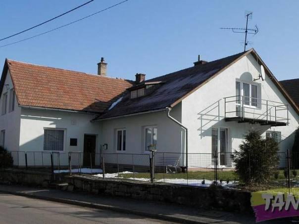 Prodej domu, Orlické Podhůří - Říčky, foto 1 Reality, Domy na prodej | spěcháto.cz - bazar, inzerce