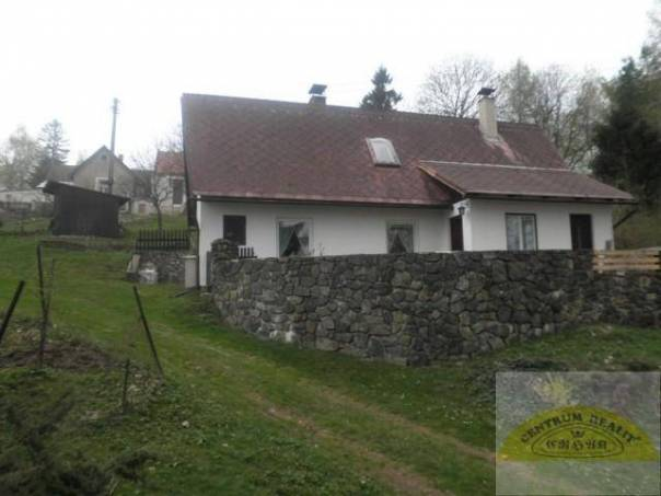 Prodej domu, Trpín, foto 1 Reality, Domy na prodej | spěcháto.cz - bazar, inzerce