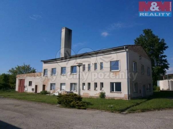 Prodej nebytového prostoru, Libčeves, foto 1 Reality, Nebytový prostor | spěcháto.cz - bazar, inzerce