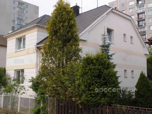 Pronájem bytu garsoniéra, Pardubice, foto 1 Reality, Byty k pronájmu | spěcháto.cz - bazar, inzerce