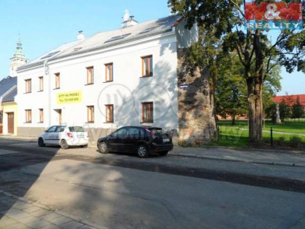 Prodej bytu 2+kk, Lipník nad Bečvou, foto 1 Reality, Byty na prodej | spěcháto.cz - bazar, inzerce