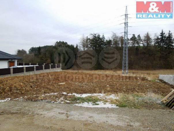 Prodej pozemku, Dobev, foto 1 Reality, Pozemky | spěcháto.cz - bazar, inzerce