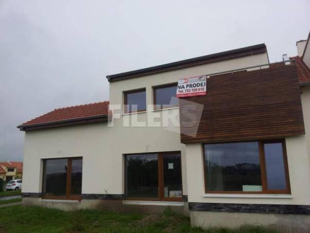 Prodej domu 5+1, Mikulov, foto 1 Reality, Domy na prodej | spěcháto.cz - bazar, inzerce