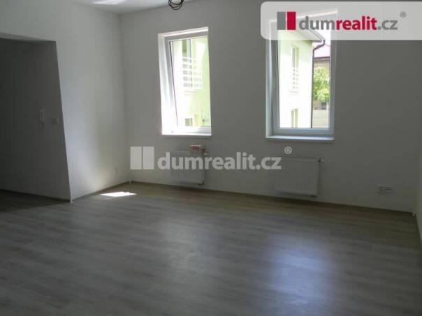 Prodej bytu 1+kk, Kralupy nad Vltavou, foto 1 Reality, Byty na prodej | spěcháto.cz - bazar, inzerce