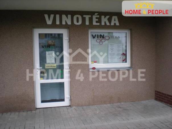 Prodej nebytového prostoru, Kutná Hora, foto 1 Reality, Nebytový prostor | spěcháto.cz - bazar, inzerce