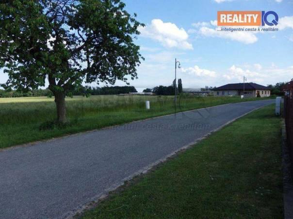Prodej pozemku, Újezdec, foto 1 Reality, Pozemky | spěcháto.cz - bazar, inzerce