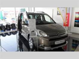 Citroën Berlingo 1.6 HDI 90  Collection