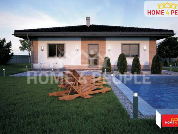 Prodej domu, Šelešovice, foto 1 Reality, Domy na prodej | spěcháto.cz - bazar, inzerce
