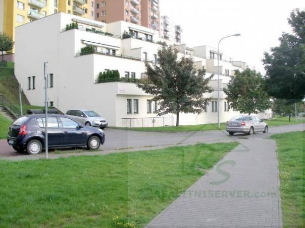 Prodej bytu 3+1, Brno - Nový Lískovec, foto 1 Reality, Byty na prodej | spěcháto.cz - bazar, inzerce