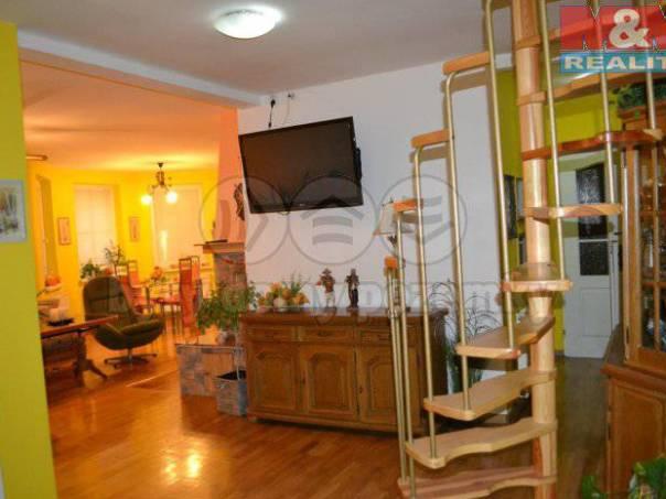 Prodej domu, Dětmarovice, foto 1 Reality, Domy na prodej   spěcháto.cz - bazar, inzerce
