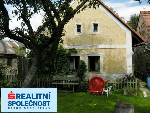 Prodej domu, Úročnice, foto 1 Reality, Domy na prodej | spěcháto.cz - bazar, inzerce