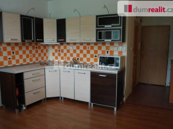 Pronájem bytu 1+1, Vrchlabí, foto 1 Reality, Byty k pronájmu | spěcháto.cz - bazar, inzerce
