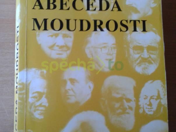 Knihy  knížky, foto 1 Hobby, volný čas, Knihy | spěcháto.cz - bazar, inzerce zdarma