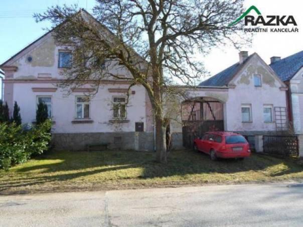 Prodej domu, Přimda - Malé Dvorce, foto 1 Reality, Domy na prodej | spěcháto.cz - bazar, inzerce