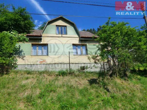 Prodej pozemku, Jarcová, foto 1 Reality, Pozemky | spěcháto.cz - bazar, inzerce