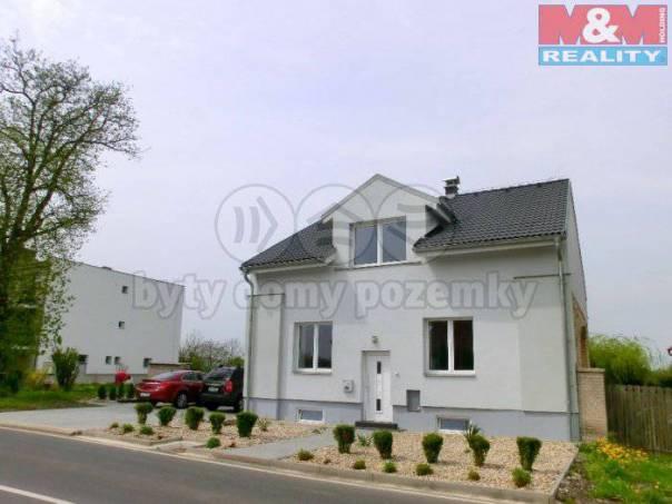 Prodej domu, Vestec, foto 1 Reality, Domy na prodej | spěcháto.cz - bazar, inzerce