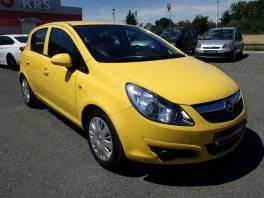 Opel Corsa 1,4i16V LPG 66KW , Auto – moto , Automobily  | spěcháto.cz - bazar, inzerce zdarma