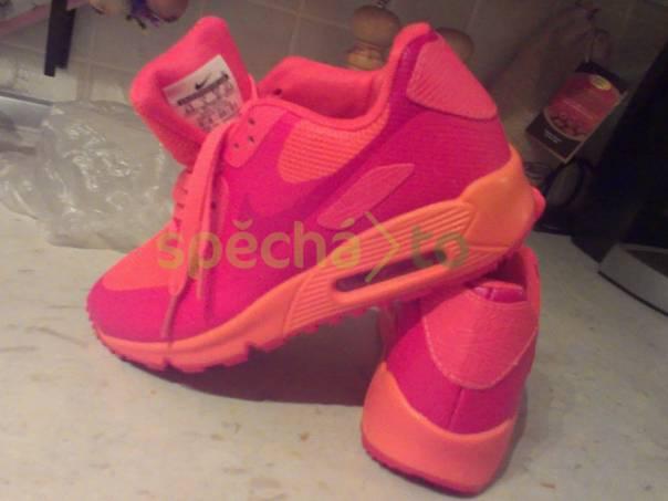 Nike Air Max 12fab4186f0