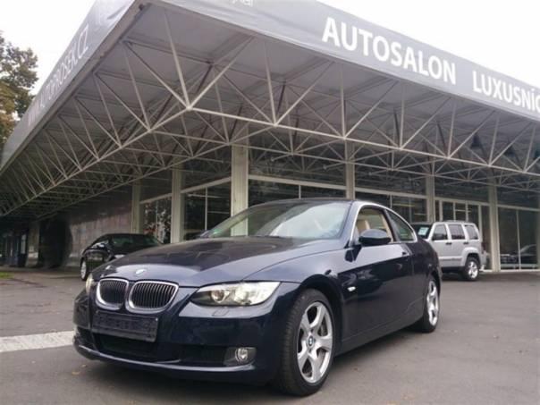 BMW Řada 3 325i Coupé, foto 1 Auto – moto , Automobily | spěcháto.cz - bazar, inzerce zdarma