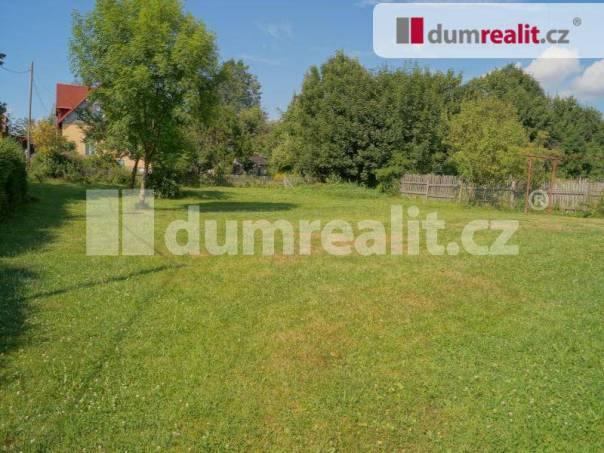 Prodej pozemku, Abertamy, foto 1 Reality, Pozemky | spěcháto.cz - bazar, inzerce