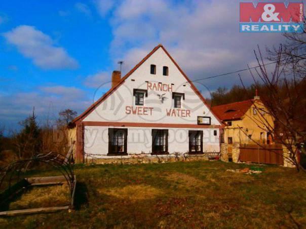 Prodej domu, Čeradice, foto 1 Reality, Domy na prodej | spěcháto.cz - bazar, inzerce