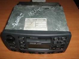 Ford Escort /Mondeo - Orig. rádio