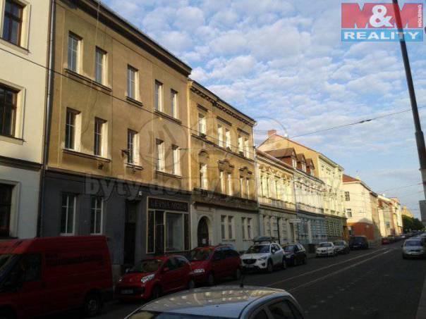 Pronájem nebytového prostoru, Plzeň, foto 1 Reality, Nebytový prostor | spěcháto.cz - bazar, inzerce