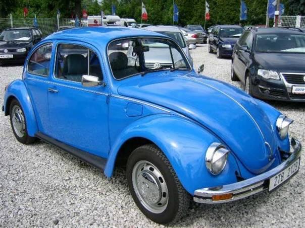 Volkswagen  1.2 i   AutoWojcik !!!!  BROUK, foto 1 Auto – moto , Automobily | spěcháto.cz - bazar, inzerce zdarma