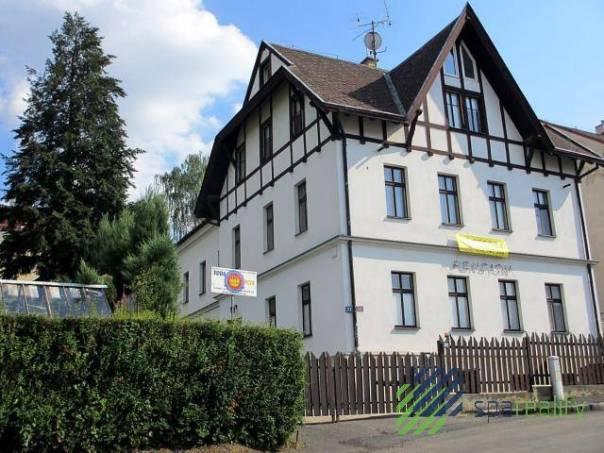 Prodej nebytového prostoru, Karlovy Vary - Drahovice, foto 1 Reality, Nebytový prostor | spěcháto.cz - bazar, inzerce