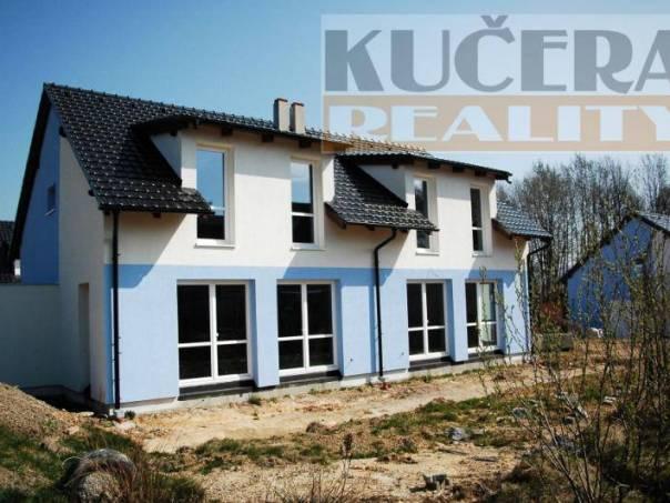 Prodej domu 5+kk, Liberec - Liberec VI-Rochlice, foto 1 Reality, Domy na prodej | spěcháto.cz - bazar, inzerce