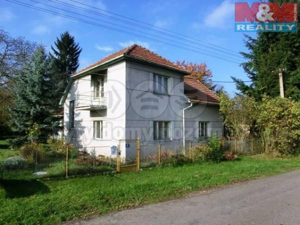 Prodej domu, Sekeřice, foto 1 Reality, Domy na prodej | spěcháto.cz - bazar, inzerce
