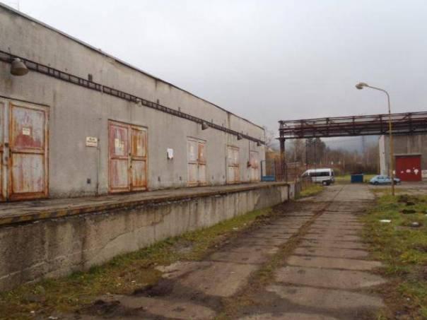Prodej nebytového prostoru Ostatní, Liberec - Liberec XI-Růžodol I, foto 1 Reality, Nebytový prostor | spěcháto.cz - bazar, inzerce