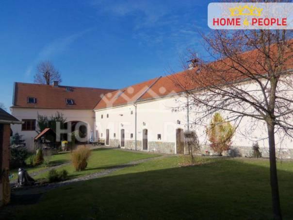 Prodej domu, Sebečice, foto 1 Reality, Domy na prodej | spěcháto.cz - bazar, inzerce