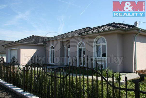 Prodej domu, Veleň, foto 1 Reality, Domy na prodej | spěcháto.cz - bazar, inzerce