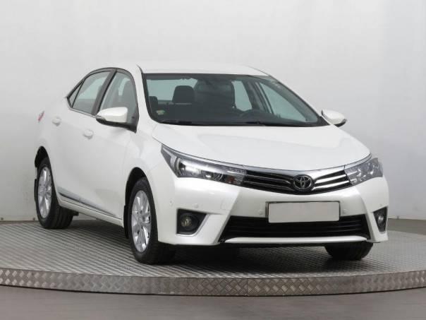 Toyota Corolla 1.4 D, foto 1 Auto – moto , Automobily | spěcháto.cz - bazar, inzerce zdarma