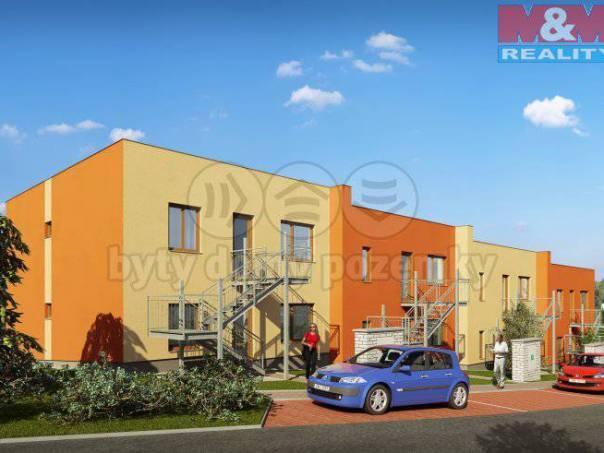 Prodej bytu 3+kk, Říčany, foto 1 Reality, Byty na prodej | spěcháto.cz - bazar, inzerce