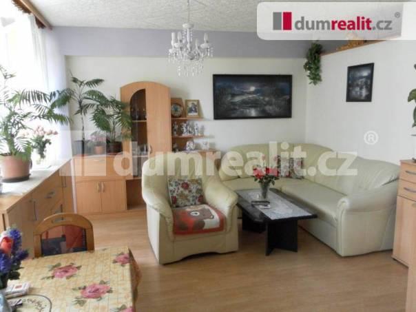 Prodej bytu 4+1, Kralupy nad Vltavou, foto 1 Reality, Byty na prodej | spěcháto.cz - bazar, inzerce