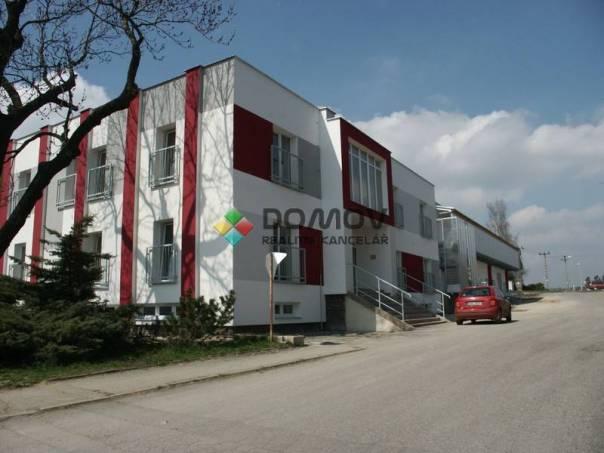 Pronájem bytu 2+kk, Chyňava, foto 1 Reality, Byty k pronájmu | spěcháto.cz - bazar, inzerce