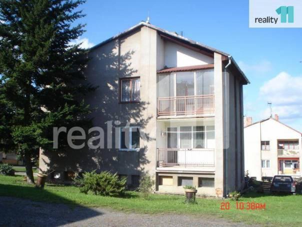 Prodej bytu 3+1, Svojetín, foto 1 Reality, Byty na prodej | spěcháto.cz - bazar, inzerce