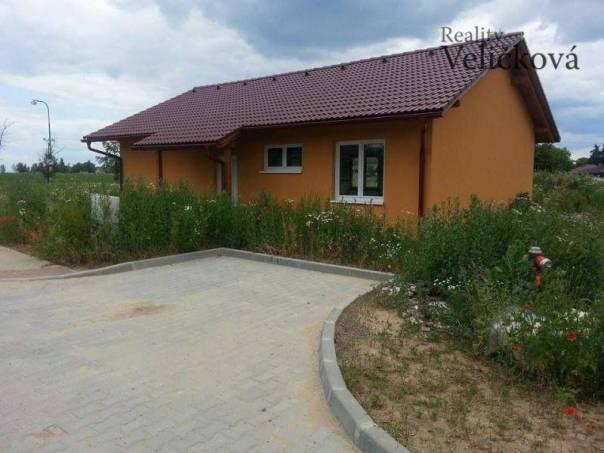 Prodej domu, Osice, foto 1 Reality, Domy na prodej | spěcháto.cz - bazar, inzerce