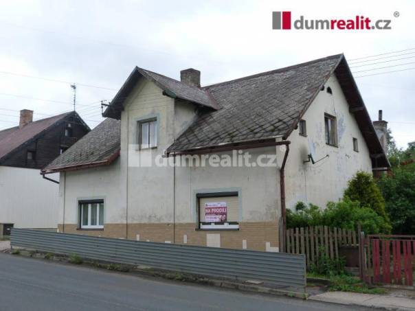 Prodej domu, Nové Sedlo, foto 1 Reality, Domy na prodej | spěcháto.cz - bazar, inzerce