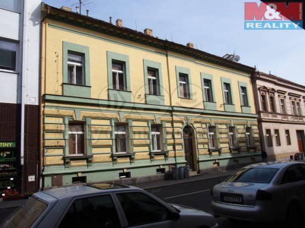Prodej bytu 1+1, Písek, foto 1 Reality, Byty na prodej | spěcháto.cz - bazar, inzerce