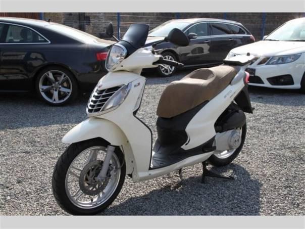 Centro 160 - SUPER STAV, foto 1 Auto – moto , Motocykly a čtyřkolky | spěcháto.cz - bazar, inzerce zdarma